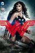 Liga de la Justicia núm. 48 (portada Batman vs Superman)