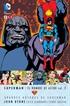 Grandes Autores de Superman: John Byrne - Superman: El hombre de acero vol. 02