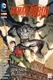 Batman y Robin Eternos núm. 02