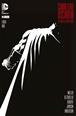 Caballero Oscuro III: La raza superior núm. 01 (grapa)