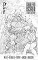 Caballero Oscuro III: La raza superior núm. 01 (cartoné)