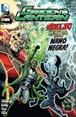 Green Lantern núm. 49