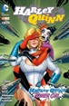 Harley Quinn núm. 06