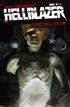 Hellblazer: Jamie Delano vol. 02 de 3