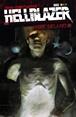 Hellblazer: Jamie Delano vol. 02 (de 3)