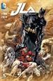 JLA: Liga de la Justicia de América núm. 06
