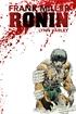Ronin (Edición deluxe)