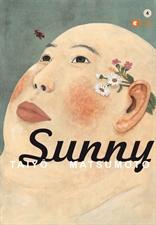 Sunny núm. 04 de 6