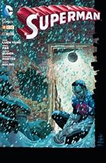 Superman núm. 49