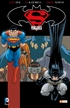 Superman/Batman vol. 02: Venganza
