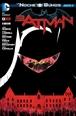 Batman núm. 09: La noche de los Búhos - Parte 03
