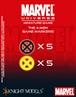 X-MEN MARKERS