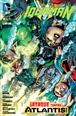 Aquaman núm. 13
