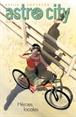 Astro City: Héroes locales