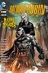 Batman y Robin eternos núm. 03