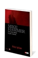 Mike Hammer 3: Una noche solitaria / La gran matanza