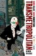 Transmetropolitan núm. 01 (de 10): De nuevo en la calle (segunda edición)