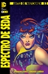 Antes de Watchmen: Espectro de Seda núm. 02 (de 4)