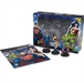 Wonder Woman, Superman y Lex Luthor Box Set