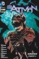 Batman (reedición rústica) núm. 13