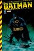 Batman: Tierra de nadie vol. 01 de 6