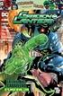 Green Lantern núm. 51