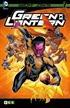 Green Lantern de Geoff Johns  núm. 02 de 3