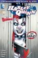 Harley Quinn núm. 07