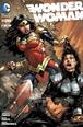 Wonder Woman núm. 13