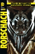 Antes de Watchmen: Rorschach (segunda edición)
