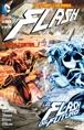 Flash núm. 10 (segunda edición)