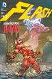 Flash núm. 08 (segunda edición)