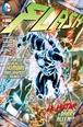 Flash núm. 09 (segunda edición)