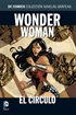 Colección Novelas Gráficas núm. 07: Wonder Woman: El círculo