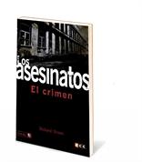 Los Asesinatos 3: El Crimen