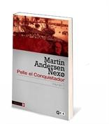 Pelle el conquistador volumen 1