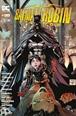 Batman y Robin Eternos núm. 05