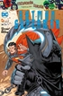 Batman/Superman núm. 34