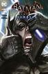 Batman: Arkham Knight - Génesis núm. 02