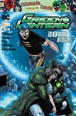 Green Lantern núm. 52