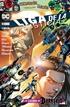 Liga de la Justicia núm. 52