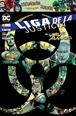 Liga de la Justicia (reedición cuatrimestral) núm. 08