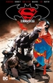 Superman/Batman vol. 03: El enemigo en casa
