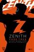 Zenith: Fase tres
