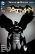 Batman núm. 10: La noche de los Búhos - Parte 04