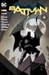 Batman núm. 53