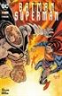 Batman/Superman núm. 35