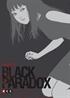 Black Paradox (Tercera edición)
