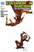 Escuadrón Suicida: Deadshot/Katana - Los más buscados núm. 02