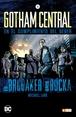 Gotham Central núm. 01: En el cumplimiento del deber (segunda edición)